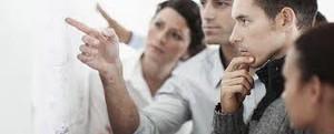 Expertise crédit et avocat droit bancaire erreur de teg contentieux